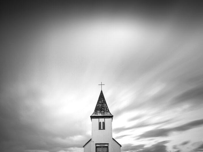 Hellnar, Iceland