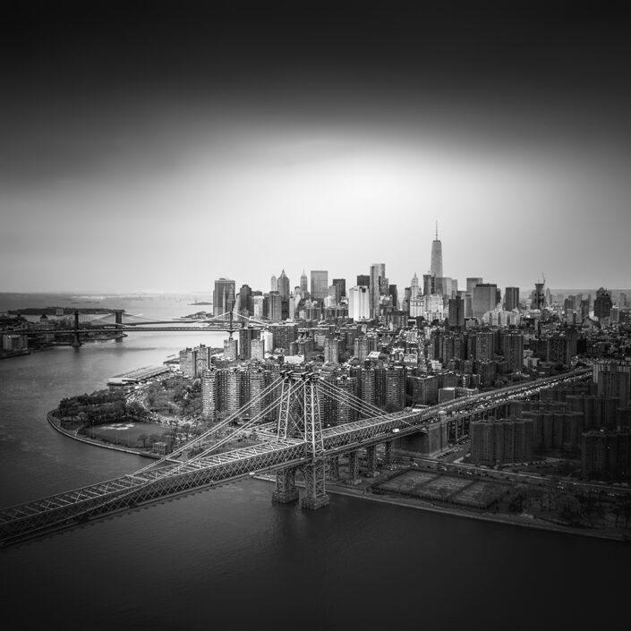 New York City, NYC