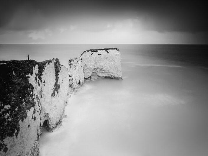 Jurassic Coast, UK