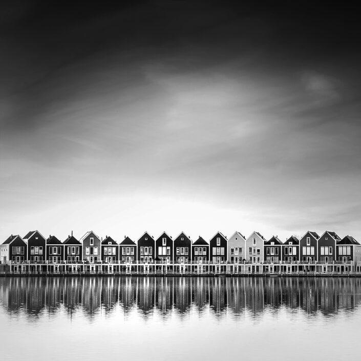 Houten, Netherlands